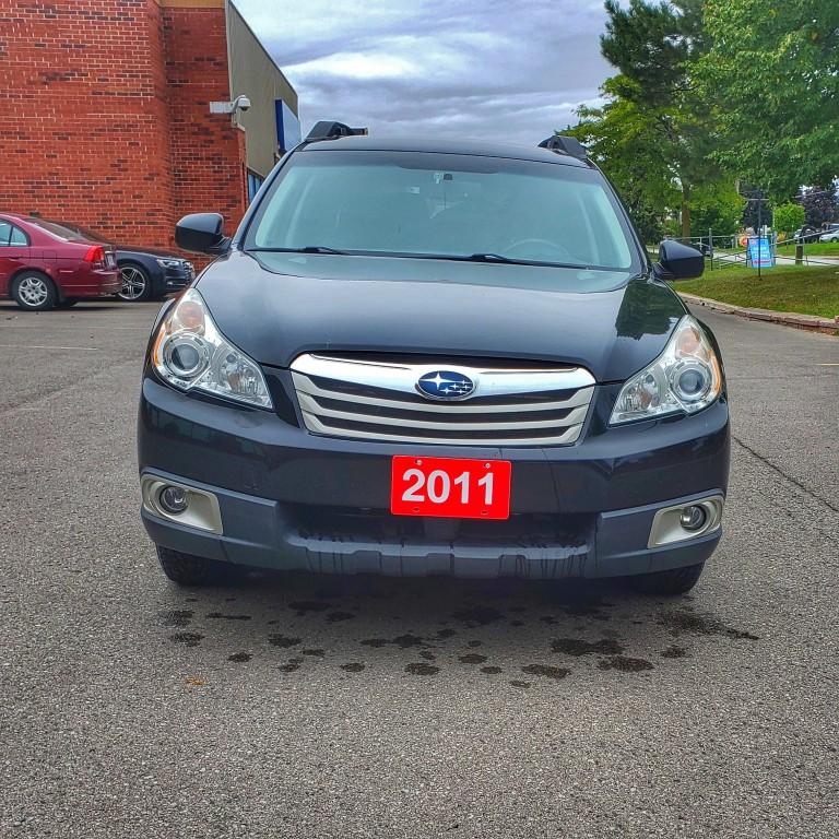 2011-Subaru-Outback