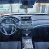 2012-Honda-Accord Sedan