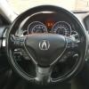 2012-Acura-TL