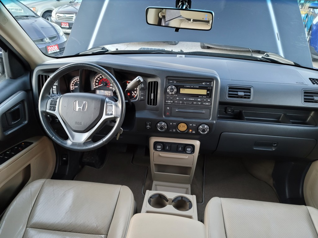 2010-Honda-Ridgeline
