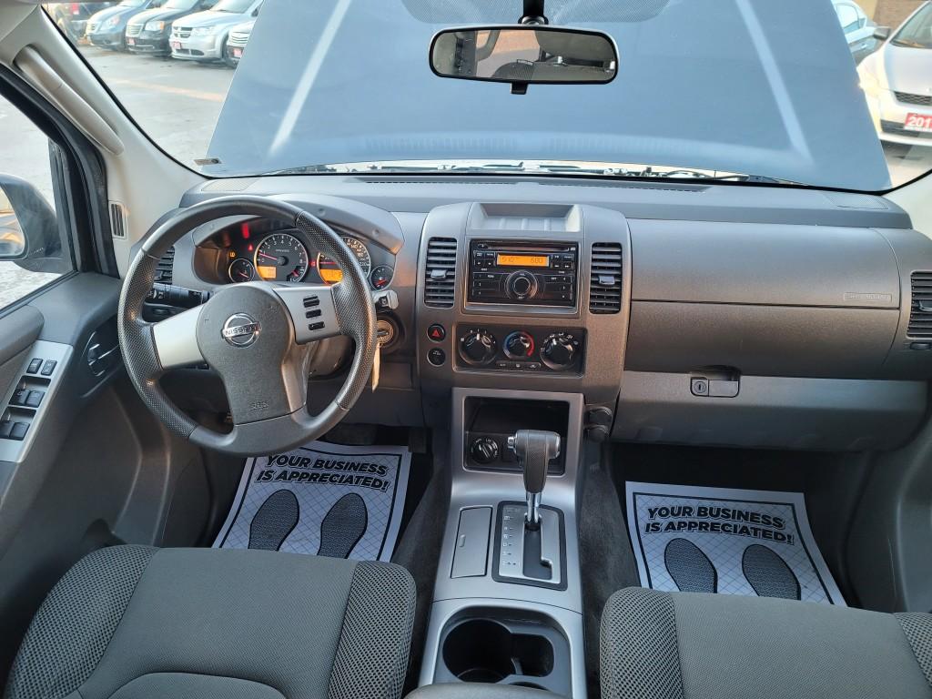 2012-Nissan-Pathfinder