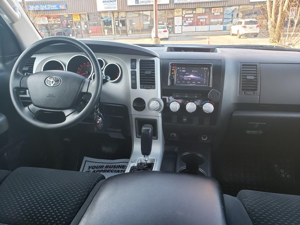 2008-Toyota-Tundra