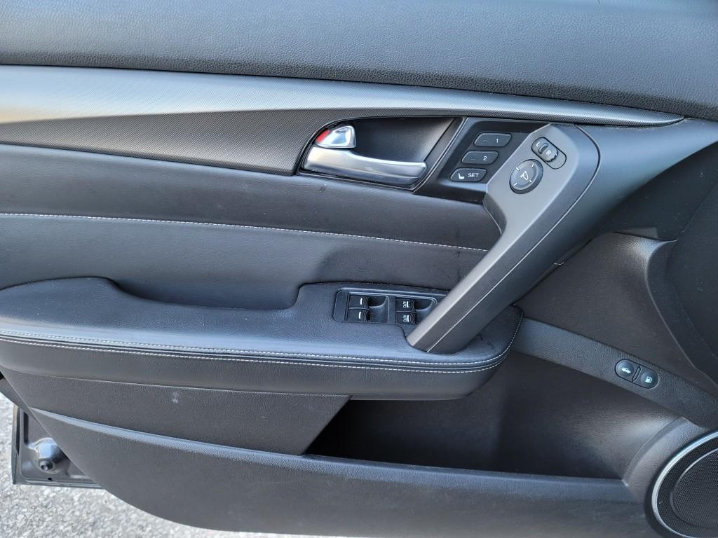 2013-Acura-TL