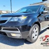 2011-Acura-MDX