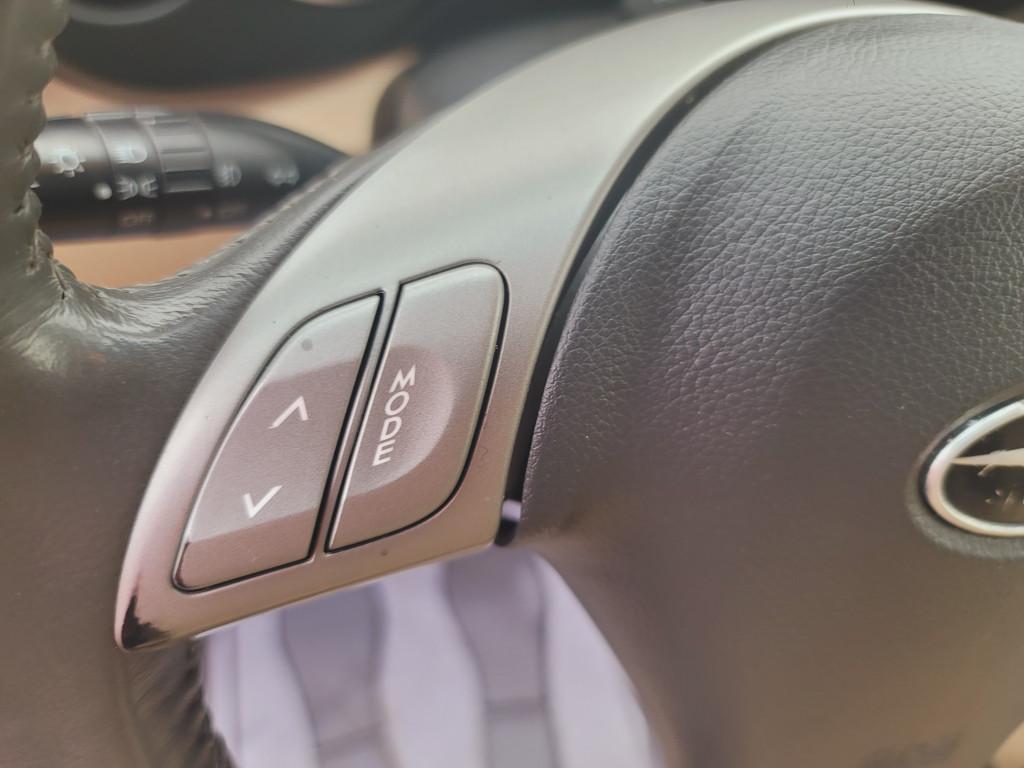 2010-Subaru-Tribeca