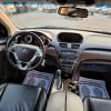 2013-Acura-MDX
