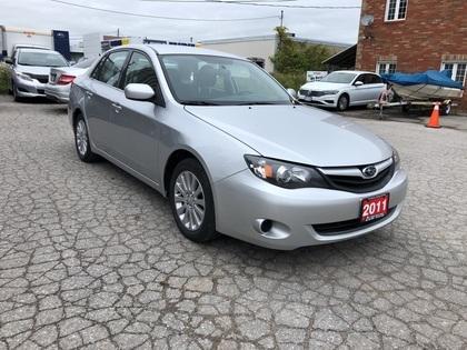 2011-Subaru-Impreza