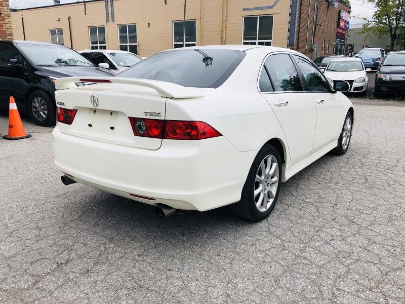2008-Acura-TSX