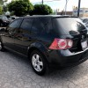 2008-Volkswagen-City Golf