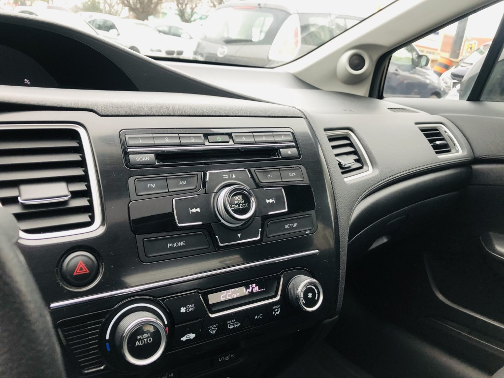 2013-Honda-Civic