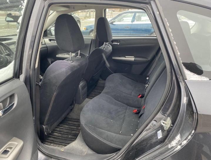 2008-Subaru-Impreza