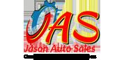Jason Auto Sales