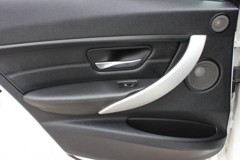 2014-BMW-3 Series