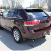 2011-Lincoln-MKX