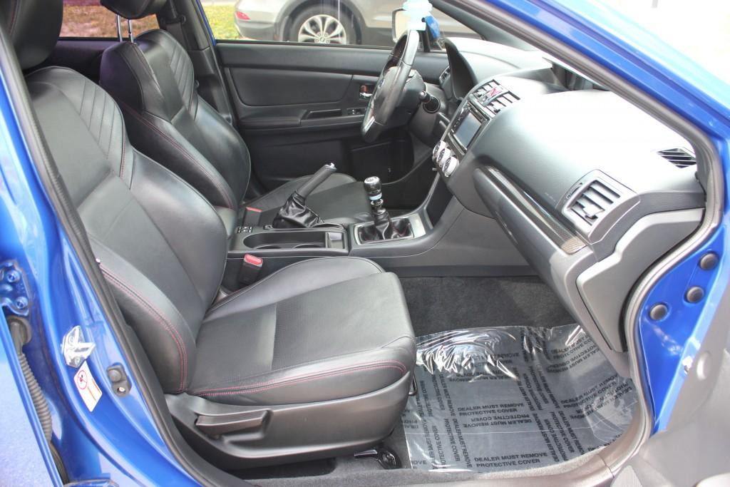 2015-Subaru-WRX