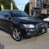 2013-Audi-Q5