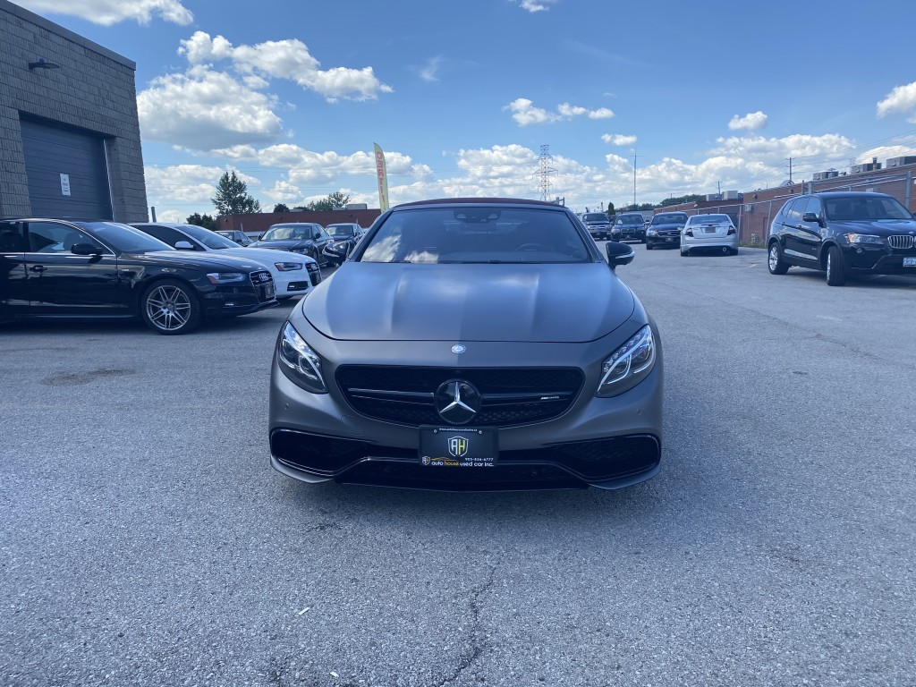 2017-Mercedes-Benz-S-Class