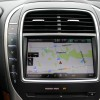 2016-Lincoln-MKX