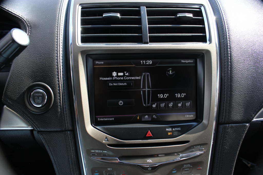 2014-Lincoln-MKX