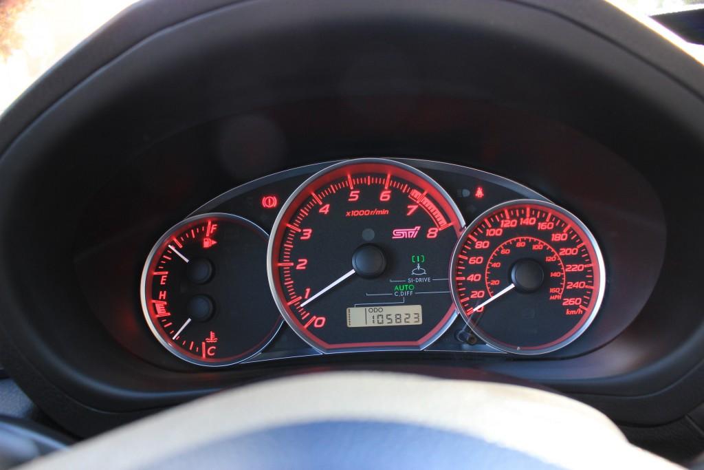 2014-Subaru-WRX STI