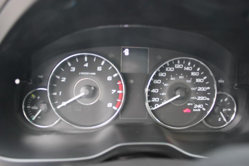 2012-Subaru-Outback