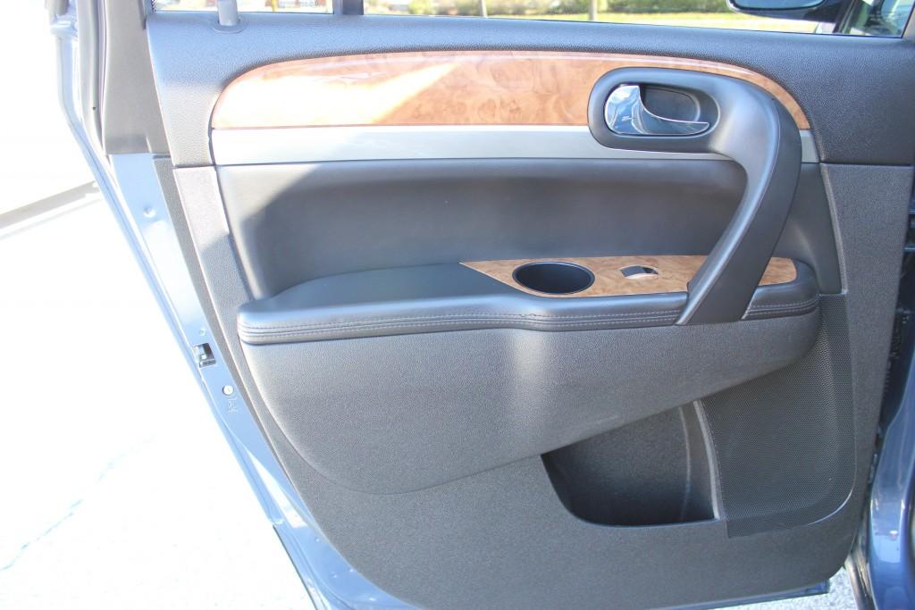 2012-Buick-Enclave