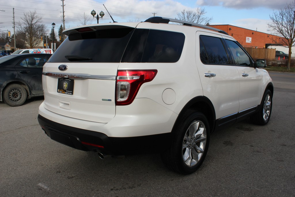 2014-Ford-Explorer
