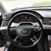 2013-Audi-A8