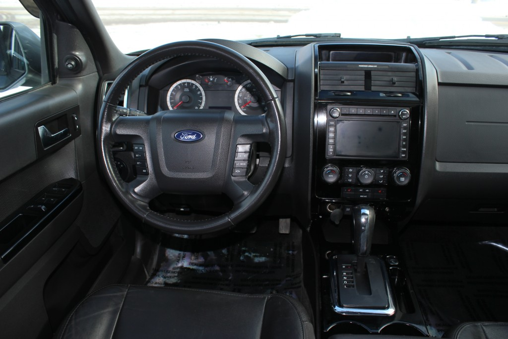 2012-Ford-Escape