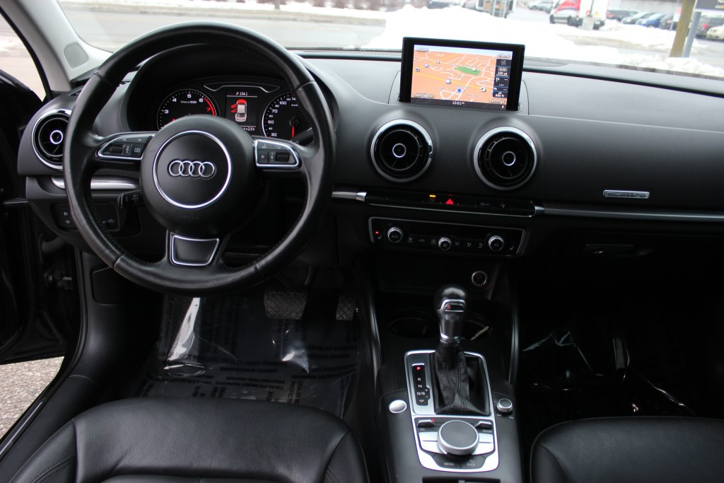 2015-Audi-A3 Quattro