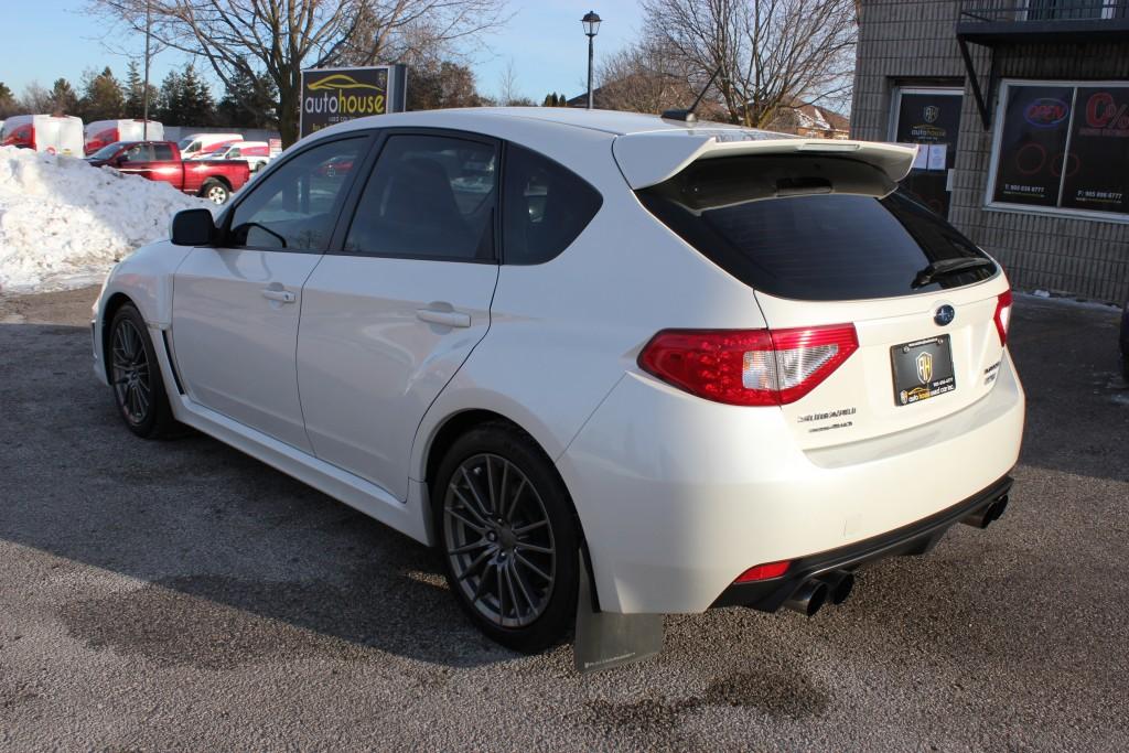 2014-Subaru-WRX