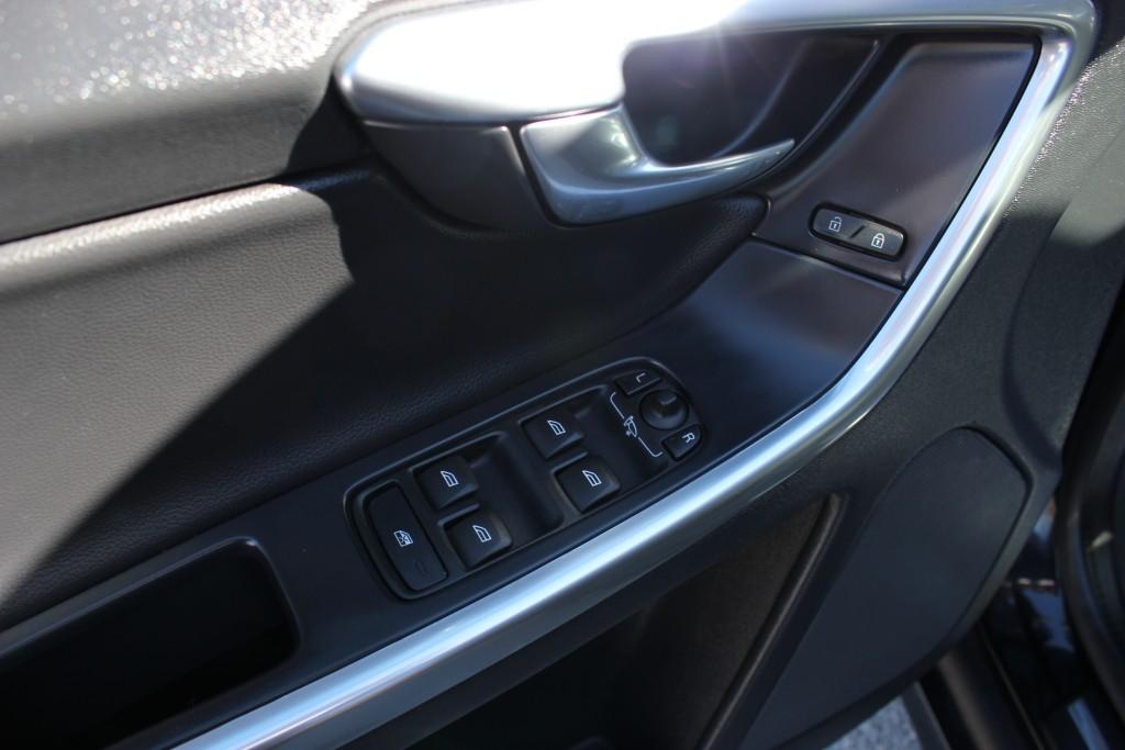 2006-Nissan-Altima