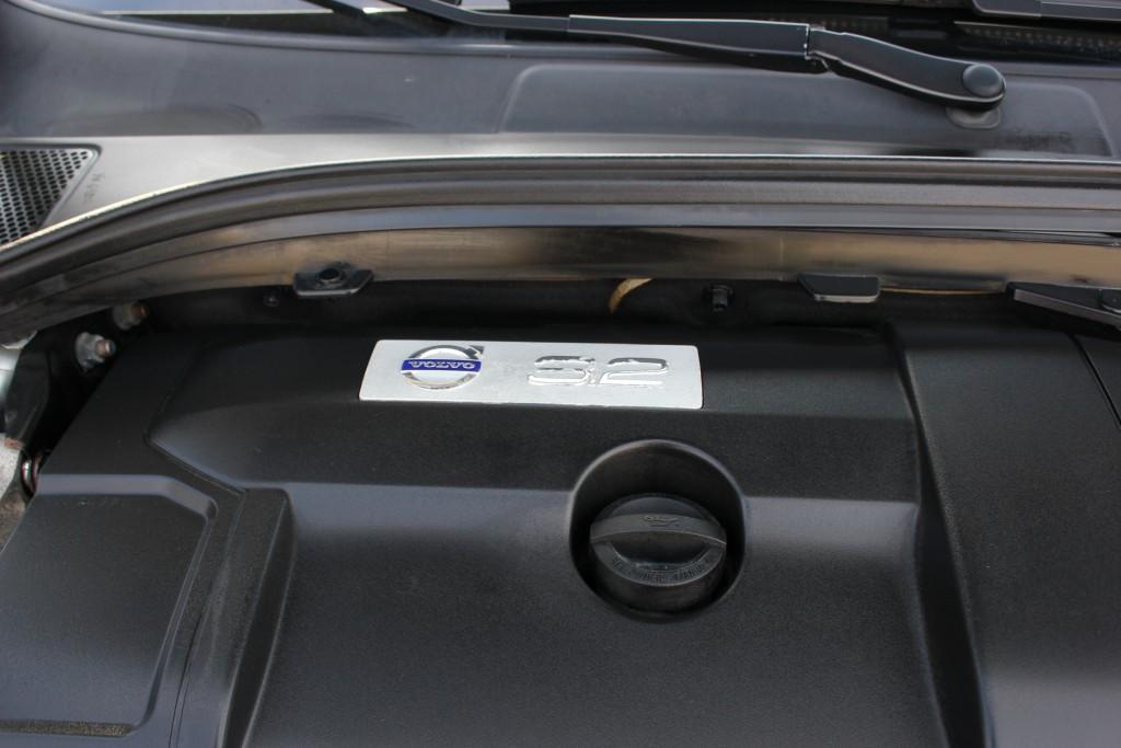 2011-Volvo-XC60
