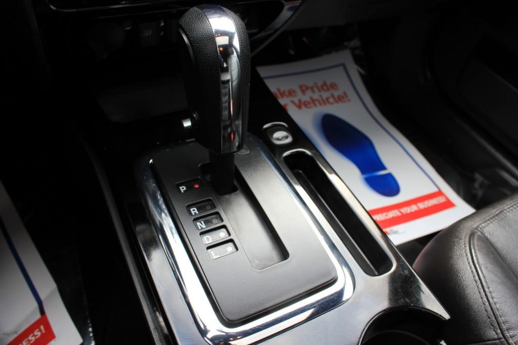2012-Ford-Escape