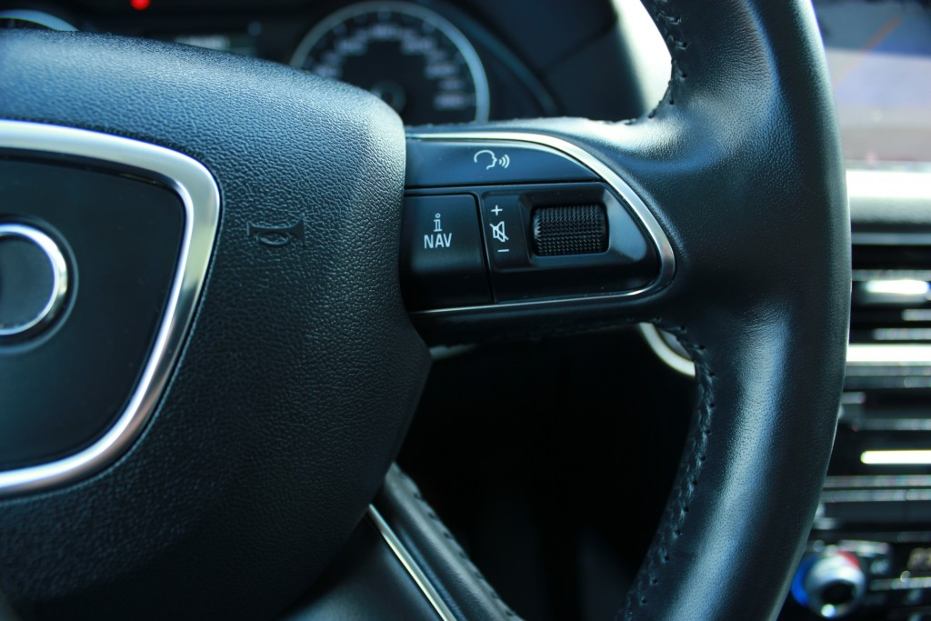 2017-Audi-Q5