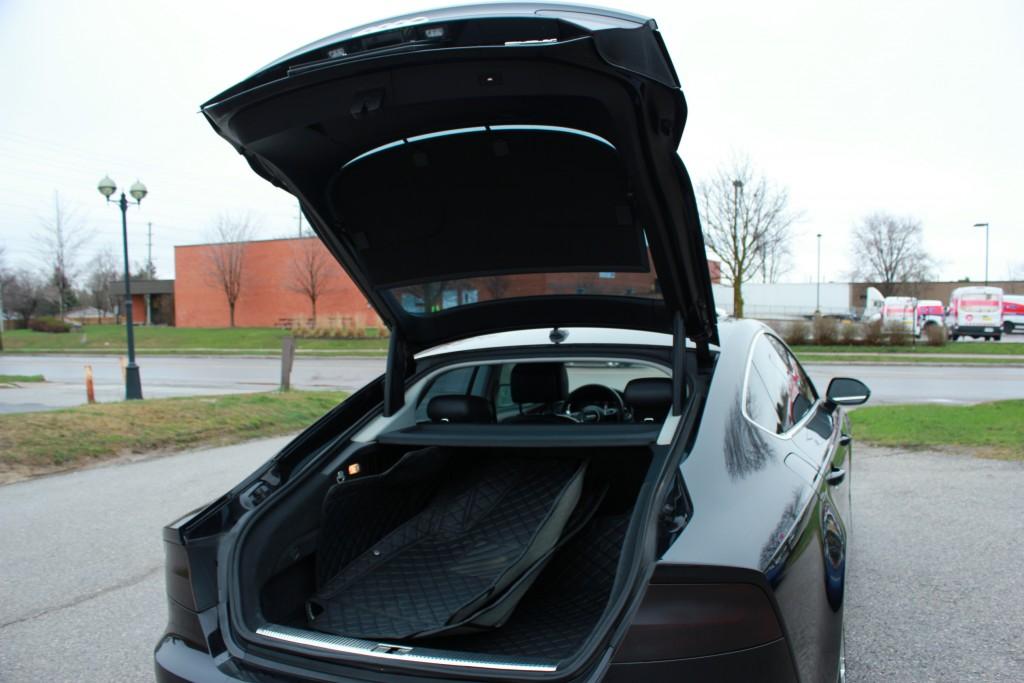 2013-Audi-A7