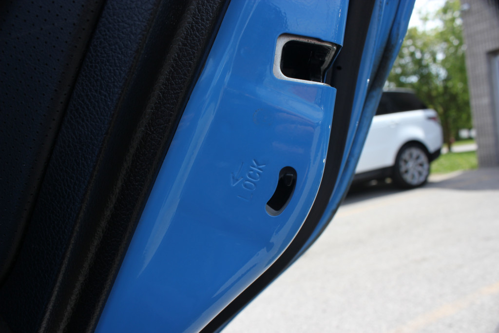 2016-Subaru-Crosstrek