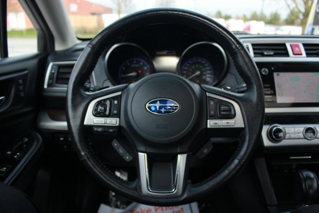 2017-Subaru-Legacy