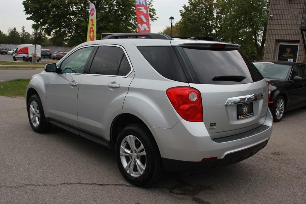 2014-Chevrolet-Equinox