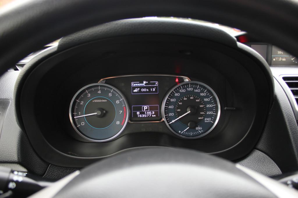 2015-Subaru-XV Crosstrek