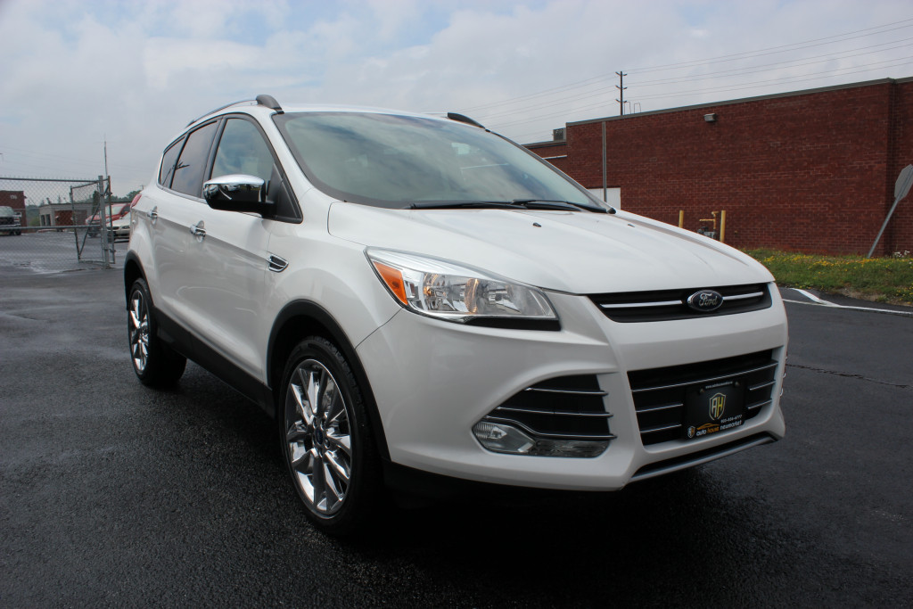 2015-Ford-Escape