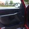 2005-Chevrolet-1500