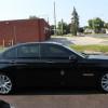 2009-BMW-7 Series