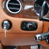 2011-Bentley-Continental Flying Spur (CFS)