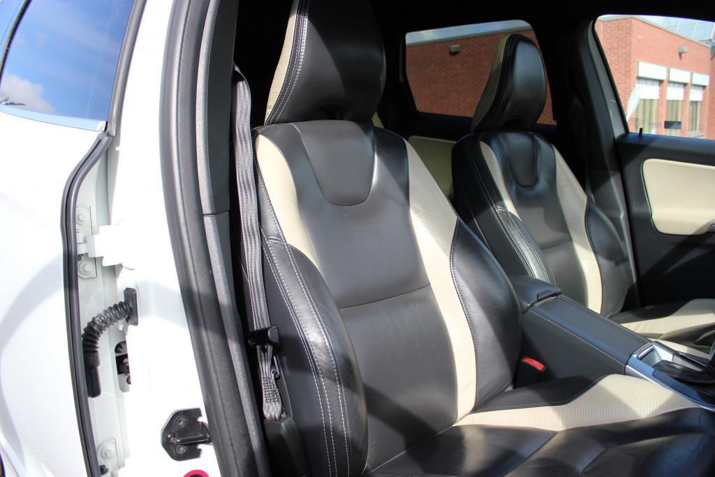2013-Volvo-XC60