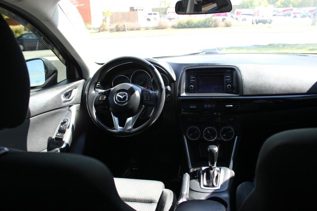 2014-Mazda-CX-5