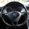 2016-Volkswagen-Golf