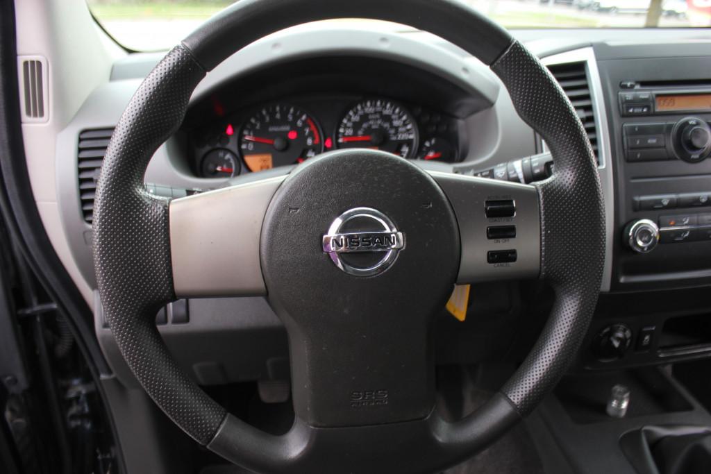 2012-Nissan-Xterra