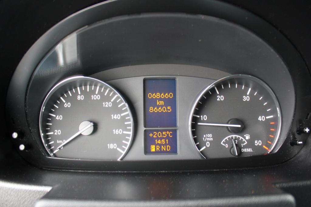 2016-Mercedes-Benz-Sprinter
