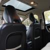 2012-Volvo-S60